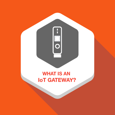 What is an IoT Gateway? | Open Automation Software