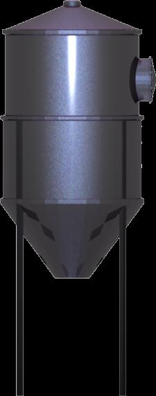 Tank 1 Symbol