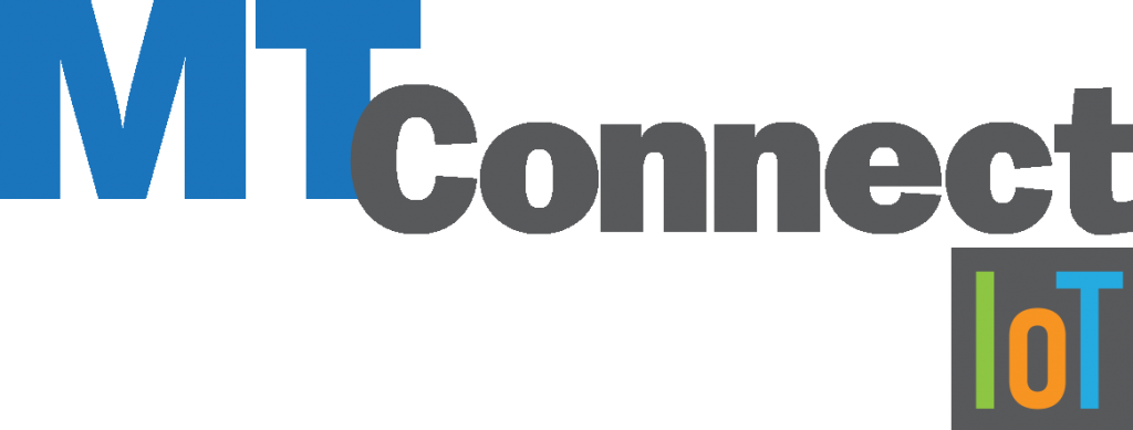 MT Connect IoT