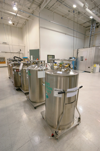 IoT in the Chemical Industry