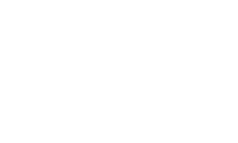 OAS Universal Data Connector