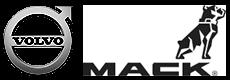 Volvo Mack
